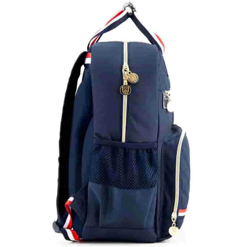 623d06d751b3 Рюкзак школьный Kite 733 Сollege line-2 K18-733M-2 – Детский ...