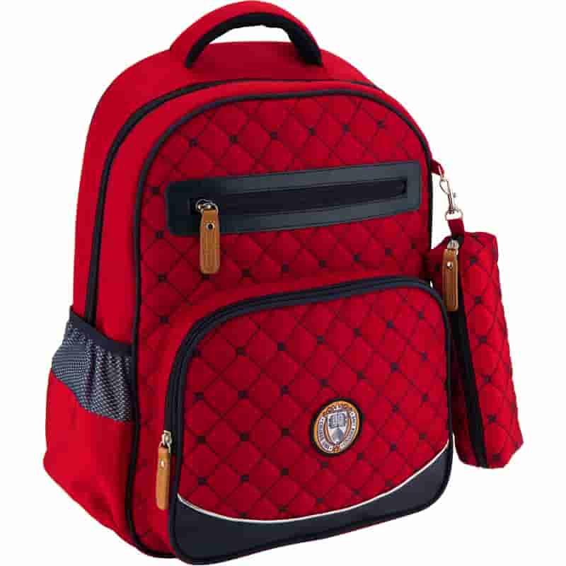 efb9c4ee2079 Школьный рюкзак Kite ортопедический Сollege line K18-734М – Детский ...