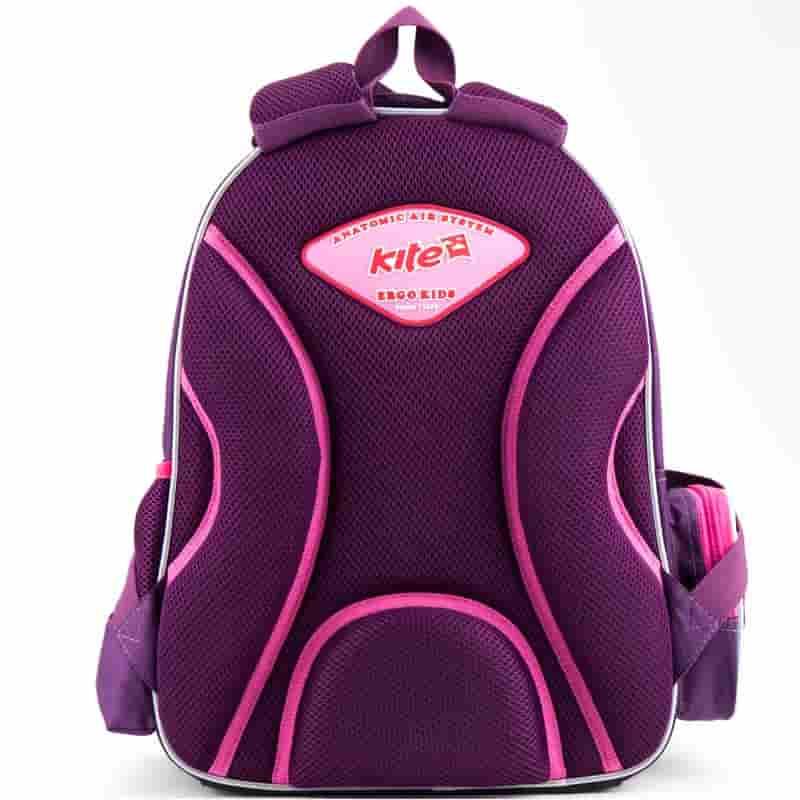 7dd9c272ab82 Рюкзак школьный Kite Education для девочек My Little Pony Movie ...